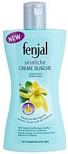Düfte, Parfümerie und Kosmetik Duschcreme mit natürlichem Moringaöl - Fenjal Moringa Shower Cream