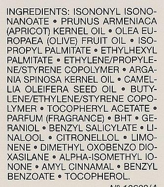 Pflegendes Serum für die Nagelhaut - Dior Huile Abricot Daily Nutritive Serum — Bild N2