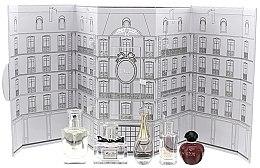 Chrisitian Dior 30 Montaigne - Duftset (Eau de Toilette Mini 7.5ml x2 + Eau de Parfum Mini 2x 5ml + Eau de Toilette Mini 5ml) — Bild N4