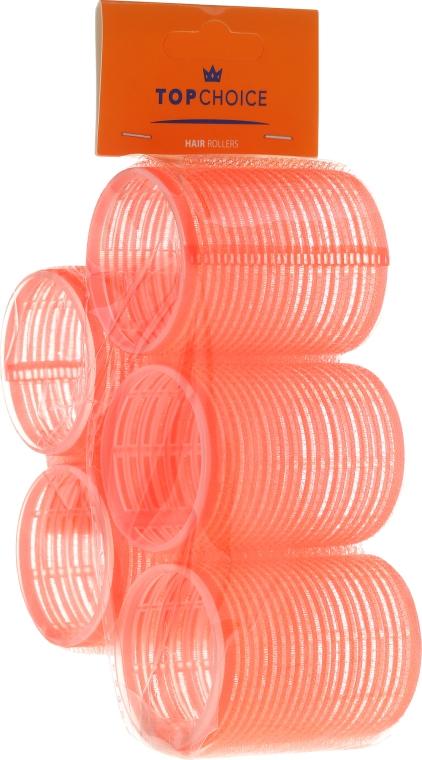 Klettwickler 0478 47 mm 5 St. - Top Choice Velcro — Bild N1