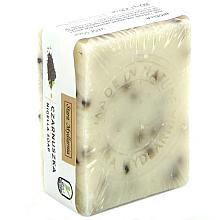 Düfte, Parfümerie und Kosmetik Handgemachte Naturseife mit Schwarzkümmel - Stara Mydlarnia Body Mania Nigella Handmade Vegan Natural Soap