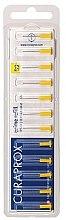 Düfte, Parfümerie und Kosmetik Interdentalzahnbürsten-Set Prime Refill CPS 09 12 St. - Curaprox (12 St.)