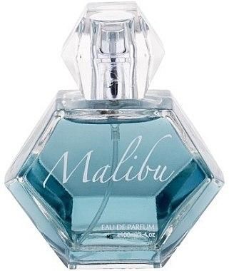 Pamela Anderson Malibu Day - Eau de Parfum — Bild N3