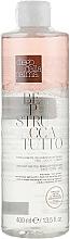 Düfte, Parfümerie und Kosmetik 2-Phasiger Make-up Entferner - Diego Dalla Palma Be Pure Struccatutto Make Up Remover