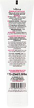 Regenerierende Handcreme mit Ziegenmilch - Vitea Moisturizing Hand Cream Goat Milk — Bild N2