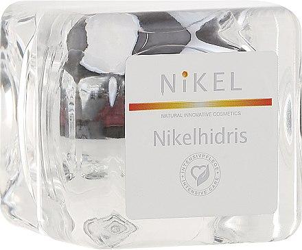 Feuchtigkeitsspendende Augenpflege Anti-Tränensäcke, Anti-Müdigkeit - Nikel Eye Cream — Bild N2