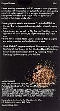 Lidschattenpalette - Sleek MakeUP i-Divine Mineral Based Eyeshadow Palette Original — Bild N3