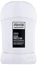 Düfte, Parfümerie und Kosmetik Deostick Antitranspirant - Axe Urban Deodorant
