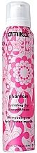 Düfte, Parfümerie und Kosmetik Feuchtigkeitsspendender Trockenshampoo-Schaum - Amika Phantom Hydrating Dry Shampoo Foam