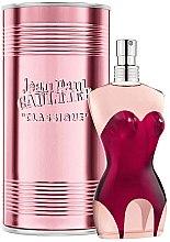 Düfte, Parfümerie und Kosmetik Jean Paul Gaultier Classique Eau de Parfum Collector 2017 - Eau de Parfum