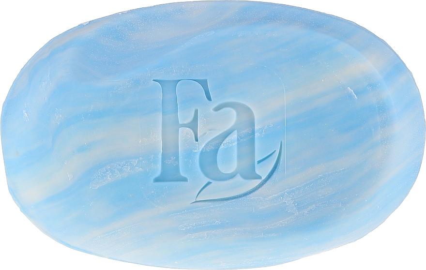 Parfümierte Körperseife - Fa Energizing Sport Bar Soap — Bild N3