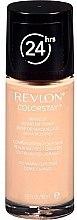 Düfte, Parfümerie und Kosmetik Foundation (ohne Pumpenspender) - Revlon ColorStay for Combination/Oily Skin