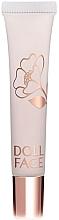Düfte, Parfümerie und Kosmetik Lippenbalsam - Doll Face Poutrageous Lip Plumping Balm