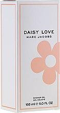 Marc Jacobs Daisy Love - Parfümiertes Duschgel — Bild N2