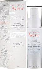 Düfte, Parfümerie und Kosmetik Glättendes Gesichtsserum - PhysioLift Smoothing Plumping Serum