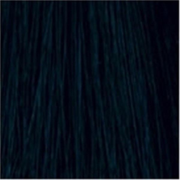 Haarfarbe mit Arganöl - Korres Argan Oil Hair Colorant — Bild 2.1
