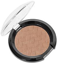 Düfte, Parfümerie und Kosmetik Bronzierpuder für das Gesicht - Affect Cosmetics Glamour Bronzer Powder
