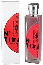 Düfte, Parfümerie und Kosmetik Revarome №7 - Eau de Parfum
