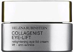 Düfte, Parfümerie und Kosmetik Augenkonturcreme - Helena Rubinstein Collagenist Eye-lift