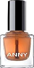 Düfte, Parfümerie und Kosmetik Nagellack Base - Anny Base Coat