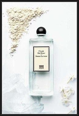 Serge Lutens Clair De Musc - Eau de Parfum — Bild N4
