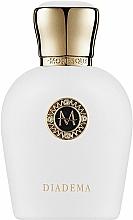 Düfte, Parfümerie und Kosmetik Moresque Diadema - Parfum