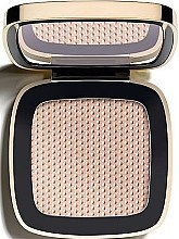 Düfte, Parfümerie und Kosmetik Puder-Highlighter - Artdeco Claudia Schiffer Highlighter Powder