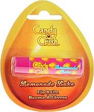 Düfte, Parfümerie und Kosmetik Lippenbalsam Lemonade Lake - Candy Crush Lemonade Lake Lip Balm