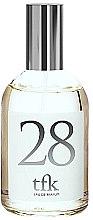 Düfte, Parfümerie und Kosmetik The Fragrance Kitchen 28 - Eau de Parfum