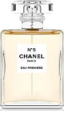 Düfte, Parfümerie und Kosmetik Chanel N5 Eau Premiere - Eau de Parfum