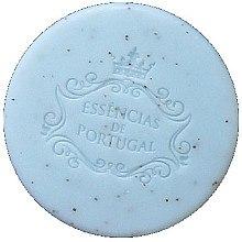 Düfte, Parfümerie und Kosmetik Naturseife mit Veilchen - Essencias De Portugal Senses Violet Soap