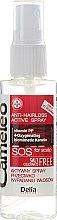 Düfte, Parfümerie und Kosmetik Aktives Spray gegen Haarausfall - Delia Cameleo S.O.S. Active Spray