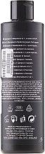 2in1 Shampoo und Haarspülung gegen Schuppen - Avon Advance Techniques Anti-Dandruff Shampoo & Conditioner — Bild N2
