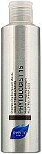 Düfte, Parfümerie und Kosmetik Energetisierendes Shampoo - Phyto Phytologist 15 Absolute Energizing Shampoo