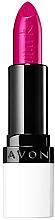 Düfte, Parfümerie und Kosmetik Langanhaltender Lippenstift - Avon Mark Lipstick