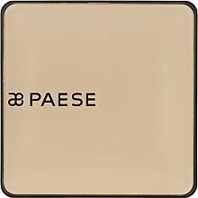 Düfte, Parfümerie und Kosmetik Feuchtigkeitsspendender kompakter Gesichtspuder SPF 30 - Paese Hydrating Powder SPF30