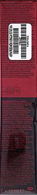 2-Phasige Nachtpflege - Avon Anew Reversalist — Bild N3