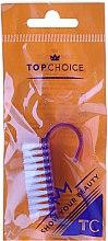 Düfte, Parfümerie und Kosmetik Nagelbürste 2984 violett - Top Choice