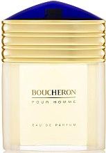 Boucheron Pour Homme - Eau de Parfum — Bild N2