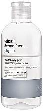 Düfte, Parfümerie und Kosmetik Tolpa Dermo Physio Face Eye Remover - Reinigendes Mizellenwasser zum Abschminken