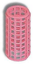 Düfte, Parfümerie und Kosmetik Lockenwickler 30mm 8 St. - Donegal Plastic Hair Rollers