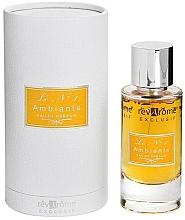 Düfte, Parfümerie und Kosmetik Revarome Exclusif Le No. 1 Ambiante - Eau de Parfum