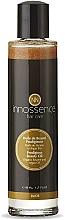Düfte, Parfümerie und Kosmetik Pflegendes Haaröl mit Bio Sesam- und Arganöl - Innossence Innor Prodigious Beauty Oil