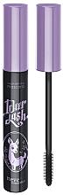 Düfte, Parfümerie und Kosmetik Vegane Wimperntusche - Neve Cosmetics DeerLash Defining Mascara