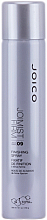 Düfte, Parfümerie und Kosmetik Finishing-Haarspray Starker Halt - Joico Style and Finish JoiFix Firm-Hold 9