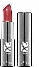 Düfte, Parfümerie und Kosmetik Mattierender Lippenstift - Dr Irena Eris Provoke Real Matt Lipstick