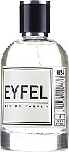 Düfte, Parfümerie und Kosmetik Eyfel Perfume W-24 - Eau de Parfum