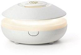 Düfte, Parfümerie und Kosmetik Aroma-Diffusor - Primavera Aroma Stream To Go