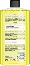 Düfte, Parfümerie und Kosmetik Schwefelwasser Duschgel - Polka Body And Bath Wash