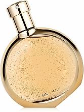 Düfte, Parfümerie und Kosmetik Hermes LAmbre des Merveilles - Eau de Parfum